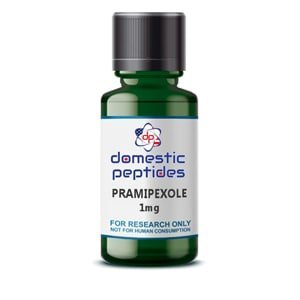 Pramipexole 1mg per ml 30ml For Sale